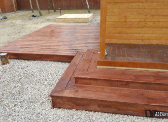 taras+schody